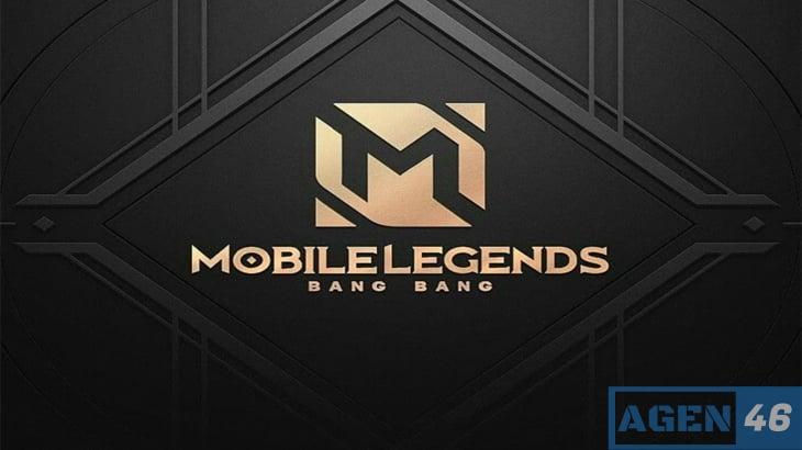Kilasan Tentang Game Mobile Legends