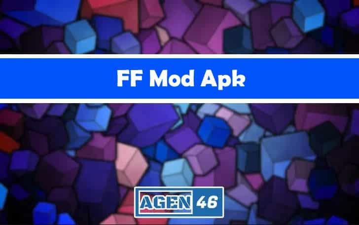 Cover FF Mod Apk