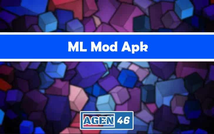 Cover ML Mod Apk