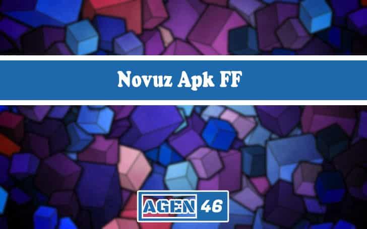 Novuz Apk FF