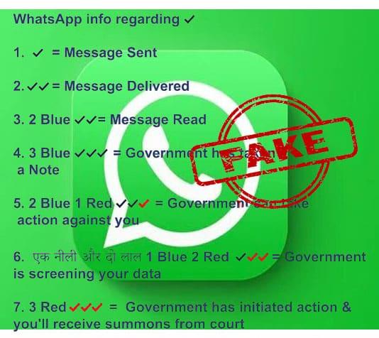 Pesan WhatsApp Palsu copy