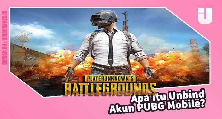 What is PUBG Mobile Account Unbind?