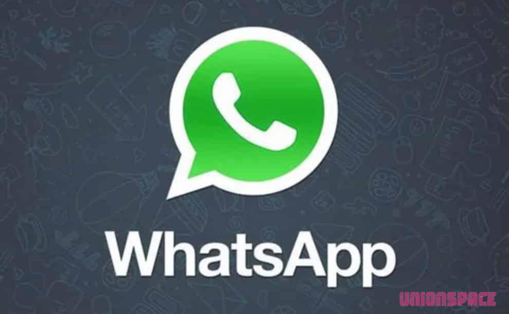 Beberapa cara membuat tulisan unik di whatsapp