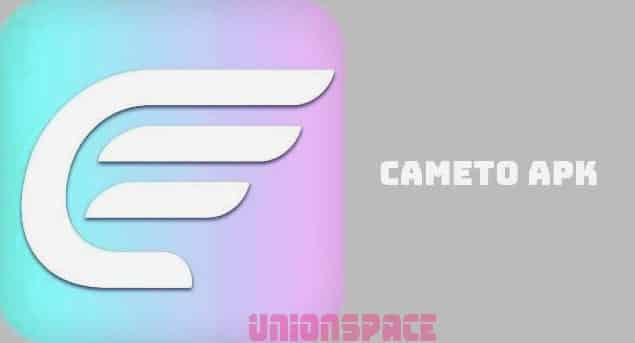 Cametto Apk