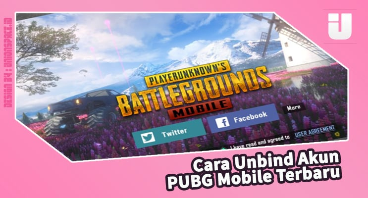 How to Unbind the Latest PUBG Mobile Account