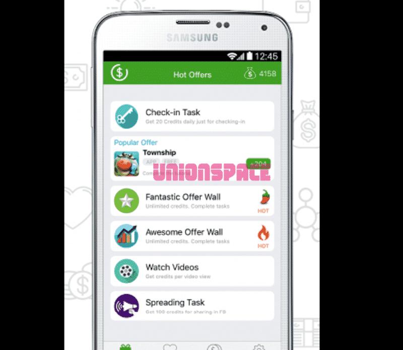 CashApp - Cash Rewards App apk