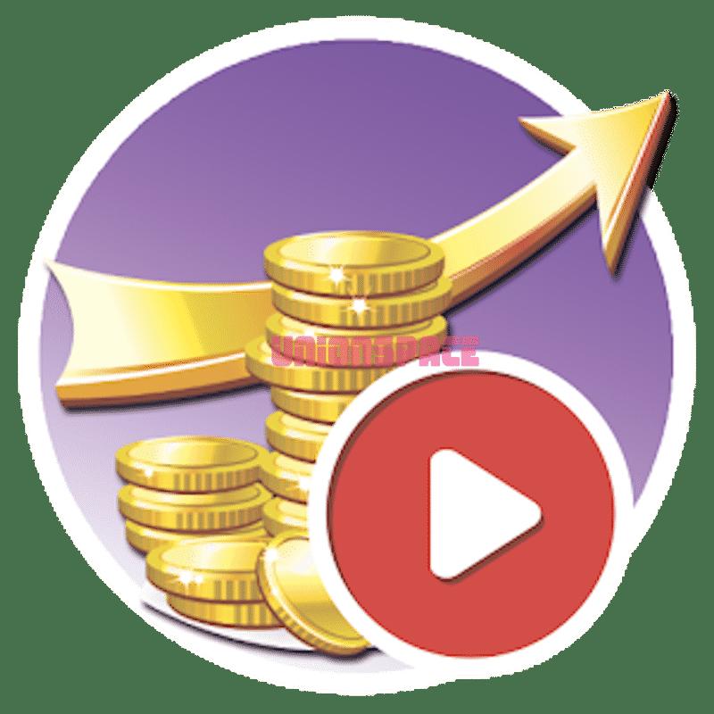 Earn Money - Video & Apps apk