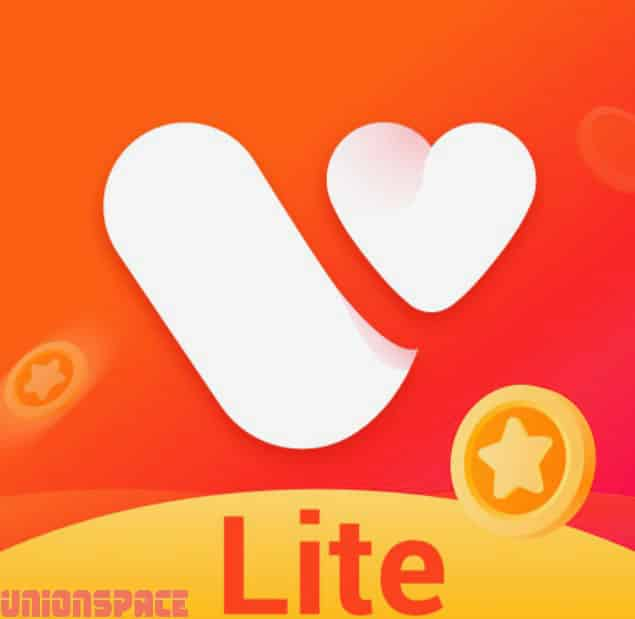 Likeit Lite