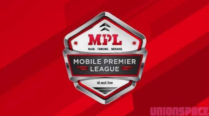 Mobile Premier League (MPL)