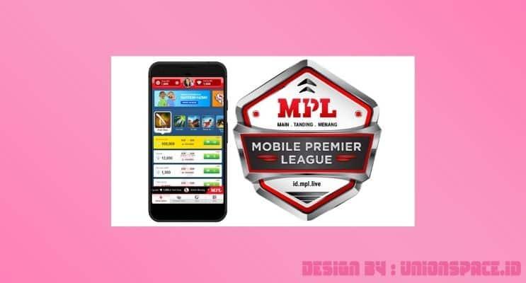 Mobile Premiere Lague