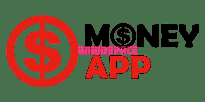 Money App apk Apk Penghasil Uang