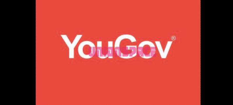 Yougov apk