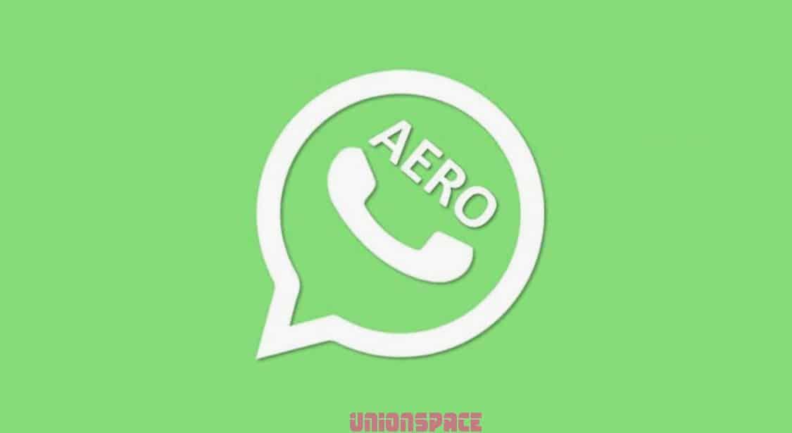 wa aero features