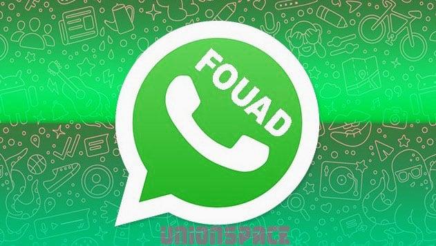 fouad WA